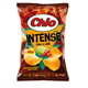 Chio Intense chilli&lime 100g