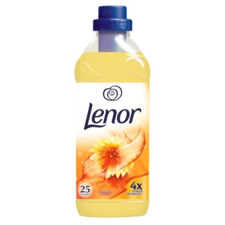 Lenor Summer Breeze aviváž 25 dávek 750ml