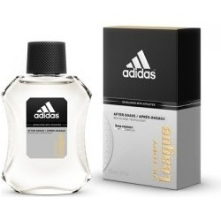 Adidas Victory League voda po holení 100 ml